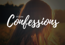 online confession chat room